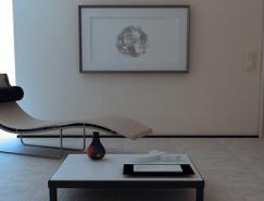 25張漂亮的室內效果圖欣賞