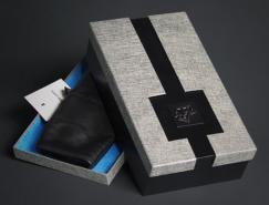 美國設計師AdrianGilling包裝設計作品