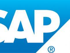 世界最大企业应用软件供应商SAP更换标识