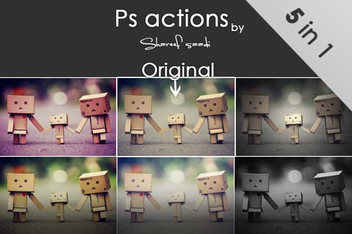 photoshop_actions_20