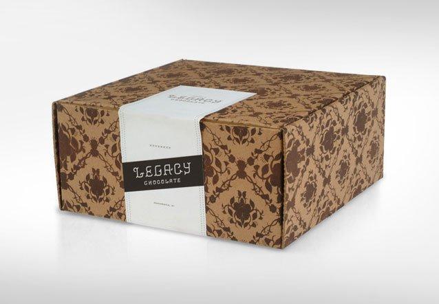 优秀包装设计精选集(4)