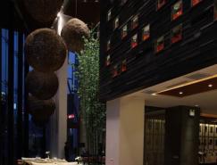 餐厅和咖啡厅室内365bet欣赏