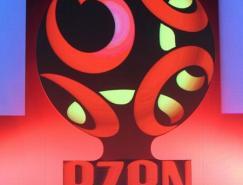 波兰足协公布新标识