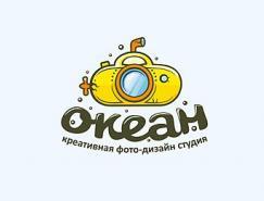 卡通图案Logo畅博官网手机app:唤醒你的童年记忆