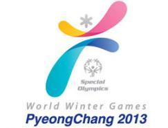 2013年冬季世界特奥会会徽和吉祥物出炉