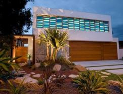 澳大利亚Amalfi豪华别墅设计