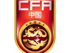中国之队新品牌标识灵动揭幕传统图腾再现