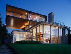 现代梦想家园Graham别墅设计