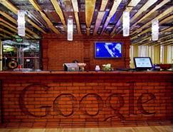 Google俄罗斯办公室皇冠新2网