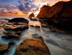 30张海景摄影佳作欣赏