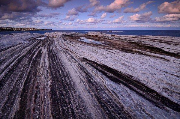 AntonGorlin海景摄影作品