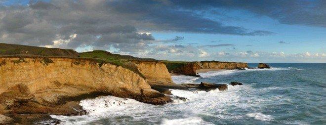 JimPatterson美丽的自然风光摄影