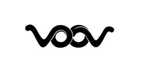 30款精妙创意的Logo欣赏