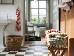瑞典摄影师StellanHerner:室内家居摄影欣赏