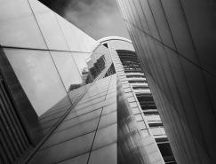 德国MarzenaWieczorek建筑摄影