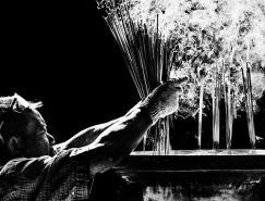 马来西亚摄影师ShirrenLim黑白摄影欣赏