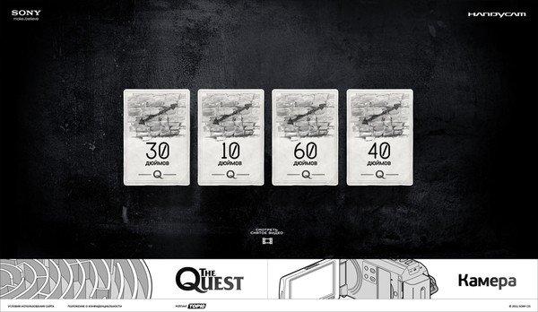 俄罗斯设计机构Freeger:创意平面广告欣赏