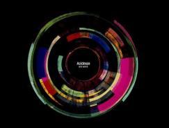 30个独具个性的音乐专辑封面设计