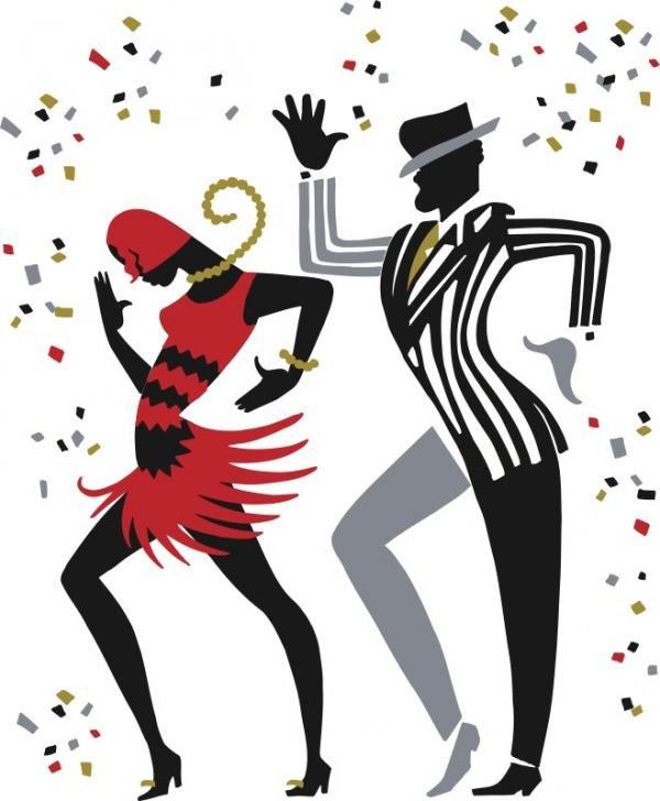 Ty wilson - Toutes les danses de salon ...