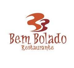 36款国外餐厅Logo设计