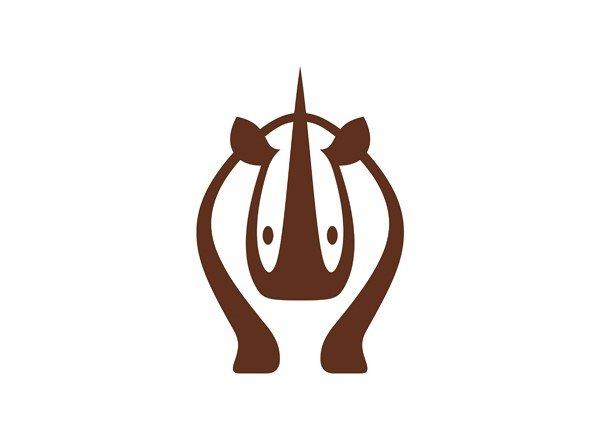 《7981兄弟的logo动物世界》60款(3)