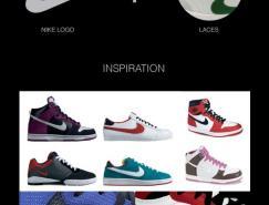 Nike鞋带创意广告亚洲城最新网址
