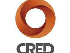品牌设计欣赏:CRED