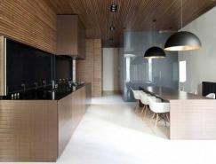 巴塞罗那130平米现代公寓皇冠新2网