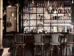 巴塞罗那KAFKA咖啡馆