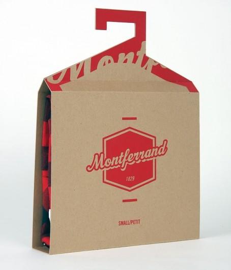优秀包装设计精选集(17)