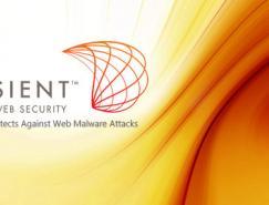 互聯網安全公司Dasient啟用新Logo