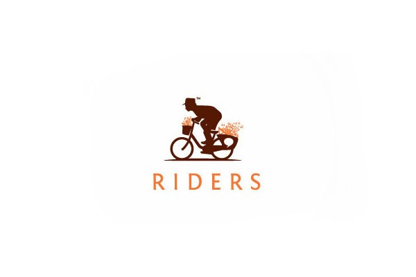42款创意Logo设计