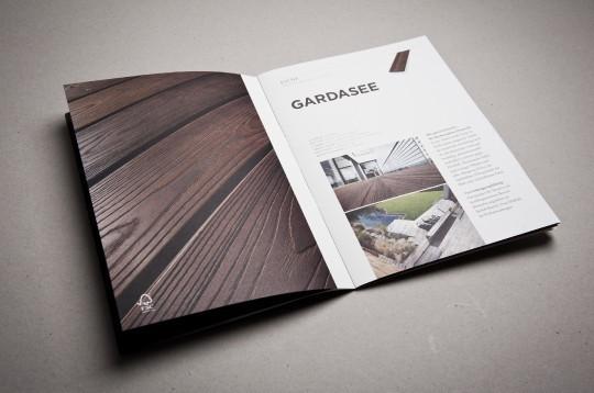 国外创意画册设计集锦(2)(4)
