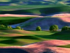 PawelUchorczak美丽的风光摄影