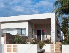 以色列Harutzim住宅设计