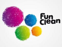 FunClean产品包装设计
