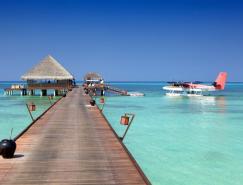 马尔代夫Kanuhura度假村