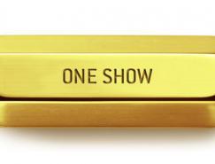 2012金铅笔奖入围名单公布中国共10项作品入