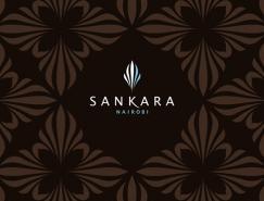Sankara五星级酒店的新形象