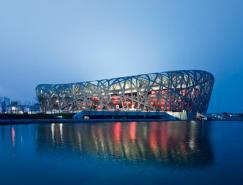 """中国建筑位居《名利场》""""最"""