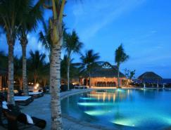 马尔代夫泰姬珊瑚岛VivantaByTaj度假村