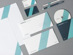 波兰工作室ARTENTIKO品牌设计作品(二)