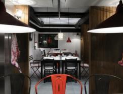 希腊FabricaCreaton餐厅365bet