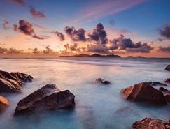 MichaelBreitung漂亮的风光摄影