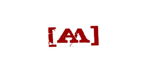 40款基于首字母设计的Logo欣赏