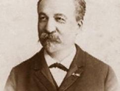 法国学院派画家EmileMunier(1840-&nbsp