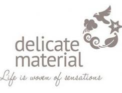 以色列DelicateMaterial香皂品牌形象澳门金沙网址