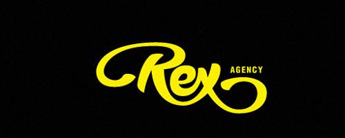 40款国外创意Logo欣赏