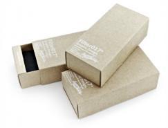 Filter017包装设计欣赏