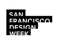 旧金山设计周(SFDW)的新形象